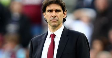 Birmingham City appoints Aitor Karanka head coach