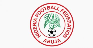 NFF picks Danjuma, Others to Head National Teams Coaching Crew