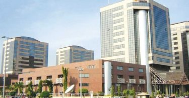 Alleged $125 million crude oil scam unsettles NNPC