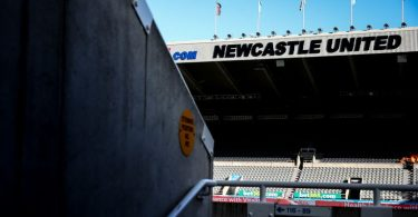 Saudi Group Ends Interest in Newcastle Takeover