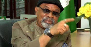 ASUU strike in Nigeria will soon come to an end – Ngige