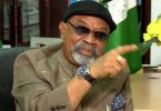 FG plans to prevent job losses in Aviation sector - Ngige