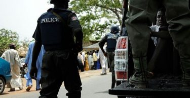 Native doctor swindles robbers of money made from robbing