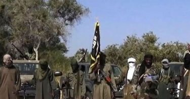 EDITORIAL: Undiminished Boko Haram: Matters arising