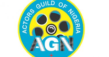 AGN partners with Medicard, Quickraiz to improve lives of actors