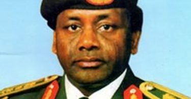 Ireland gives reasons for returning £5.5m Abacha loot to Nigeria