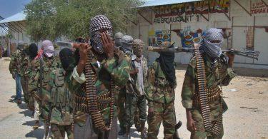 Al-Shabaab terrorists bomb Somali hotel, 11 killed