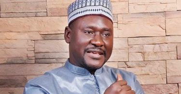 Financial mismanagement needs to be addressed - Auwal Musa