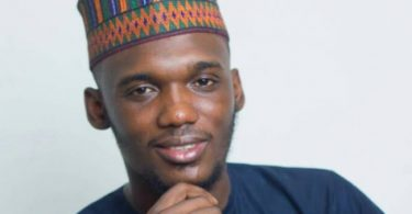 Shagari appointed as head of RAYLF-AFRICA by Ooni of Ife