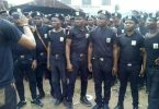 Nigerian allegedly arrested for claiming Biafra nationality in India