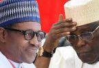 Buhari, Atiku will work together to defeat Tinubu in 2023 — Bamgbose