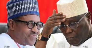 Buhari, Atiku will work together to defeat Tinubu in 2023 — Bamgbose