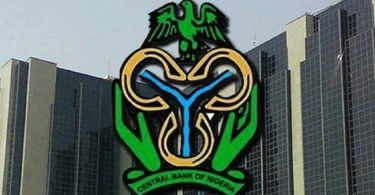 N50.32m bad loans recovered within nine days –CBN