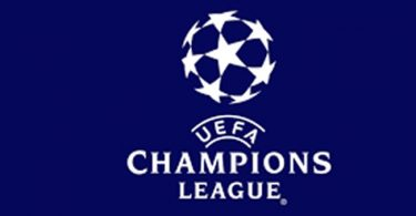Champions League Qualifier Called Off Over COVID-19 Cases