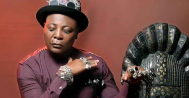 BBNaija: Charly Boy condemns Nigerian Youths