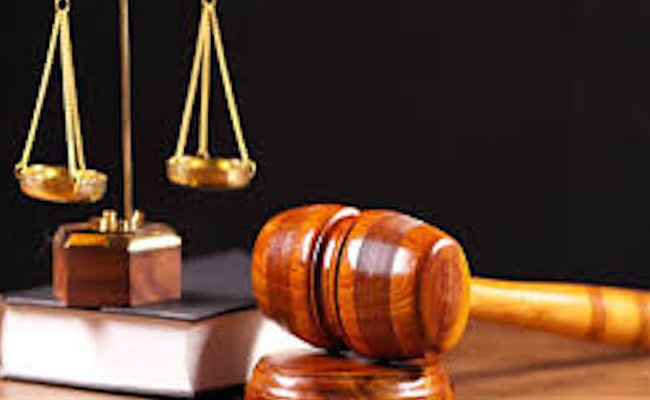 Sharia Court sentences 60 year old rapist to death by stoning