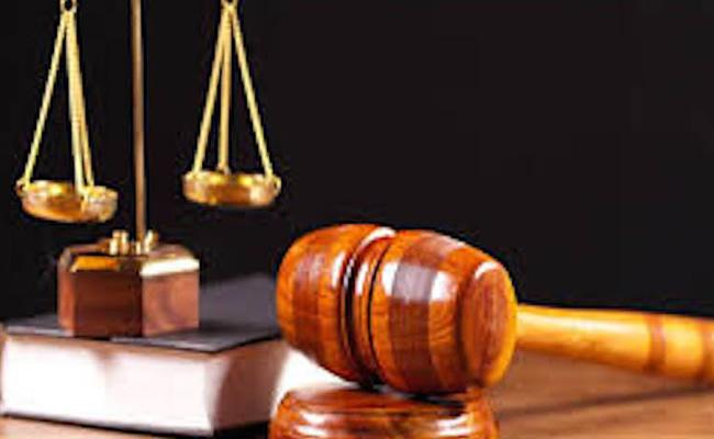 Internet fraudster sentenced to control traffic in Kwara State