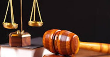 Court remands woman for pouring acid on husband in Osogbo