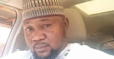 """Rape allegation against Kogi Commissioner must be investigated"" - TUC"