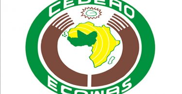 ECOWAS Ambassadors advocate peace, security in its regions