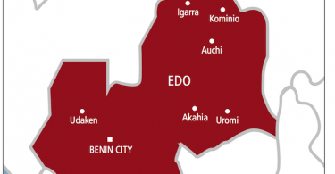 Edo unemployment rate dropped to 19% in Obaseki's regime