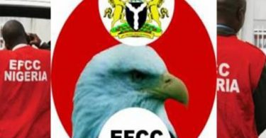 BREAKING: EFCC's request to arrest Fani-Kayode's rejected by Court