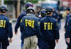 Fugitive wanted by the FBI since 1977 has been apprehended