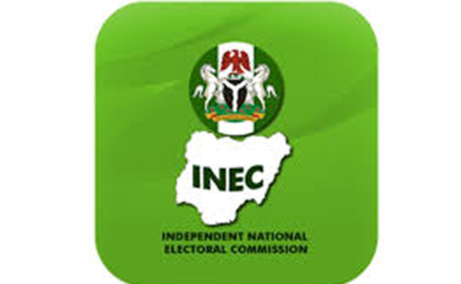 Ondo Elections: INEC releases final list of candidates [Full list]