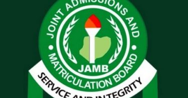 COVID-19: Safety tunnels are unnecessary - JAMB