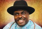 I do not want to be part of this dance – Ibori replies Akpabio