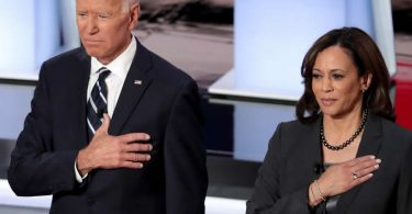 What Kamala Harris brings as Joe Biden's running mate in US presidential election