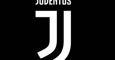 Juventus reveals new manager