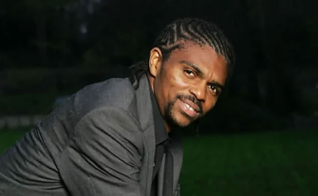 7 things you didn't know about Kanu Nwankwo as he celebrates 44th birthday