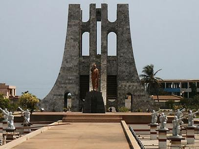 4 reasons Ghana should be your next travel destination