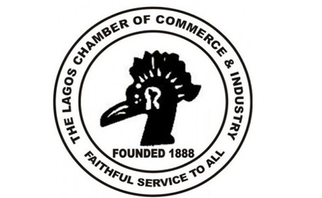 LCCI urges CBN to review third party procurement policy