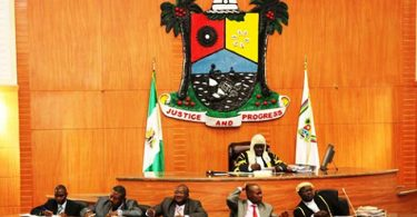 Cultists' parents may get punished - Lagos State Assembly