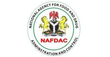 N1.3trn worth of tramadol seized by NAFDAC - DG
