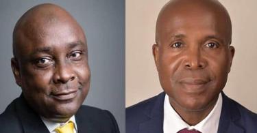 Buhari appoints Babajo, Ashinze as new Executive Directors of NAIC