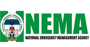 NEMA takes action in preparedness of flood
