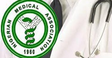NMA reacts to disruption of its election in Enugu