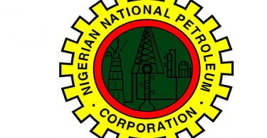 NNPC spends N53bn on fuel subsidy in June