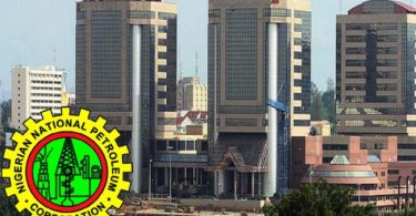 NNPC to open Compressed Natural gas refill stations nationwide