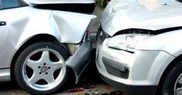 4 dies, 6 injures, in Niger Auto Crash