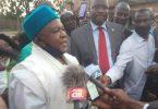 Boko Haram: DSS release detained ex CBN deputy Gov.