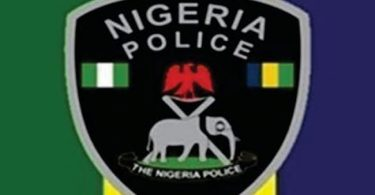 Eight dead as Police engage in gun battle with bandits in Katsina