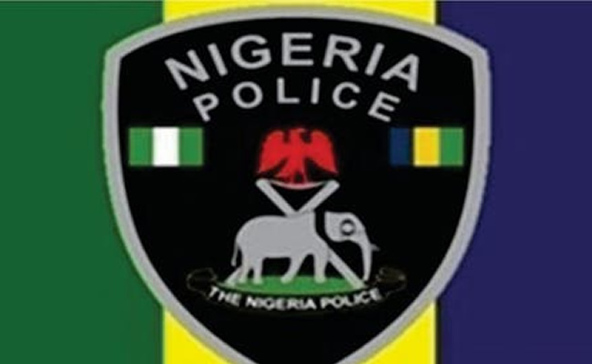 Bandits demand N100m ransom for six ASPs held hostage in Katsina State