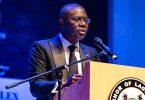 Sanwo-OLu reverts 2018 Lagos land use charge