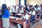 Anambra govt approves reopening of schools