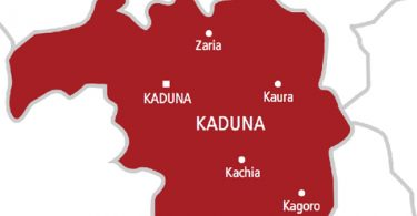 Sociopolitical groups visit Southern Kaduna over incessant killings