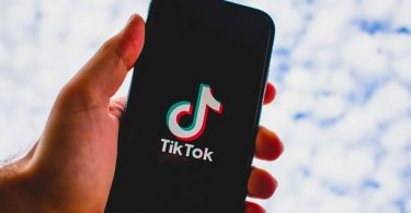 TikTok warns parents over viral suicide video